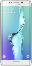 Samsung Galaxy S6 Edge+ 32GB Silver Titanium ohne Vertrag