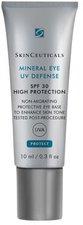 SkinCeuticals Mineral Eye UV Defense SPF 30 (10 ml)