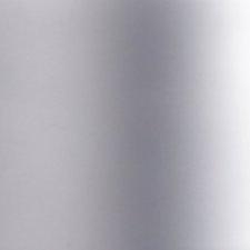 Top Light Puk Ceiling Sister Twin 80 cm chrome matt (5-081801-LED)