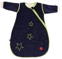 Kaiser Schlafsack Star Sidezip