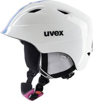 Uvex Airwing 2 Race