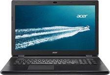 Acer TravelMate P277-M