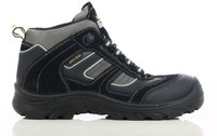 Safety Jogger X2000 S3