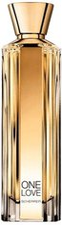 Jean Louis Scherrer One Love Eau de Parfum (50 ml)