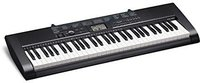 Casio CTK-1200