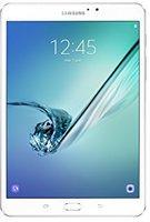 Samsung Galaxy Tab S2 8.0 32GB WiFi Weiß