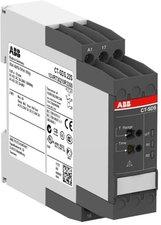 ABB Stotz Striebel & John Zeitrelais 1SVR730210R3300