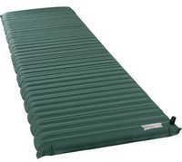Therm-a-Rest NeoAir Voyager R