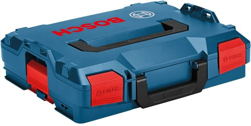 Bosch Professional L-BOXX 102 Professional 1600A001RP