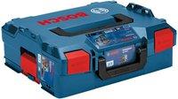 Bosch Professional L-Boxx 136 Professional 1600A001RR