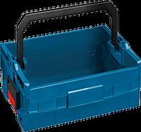 Bosch Professional LT-Boxx 170 1600A00222