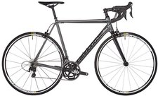Cannondale CAAD12 105 (2016)