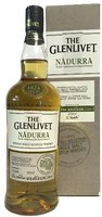 Glenlivet Nadurra Dram Chair First Fill Selection 1l 48%