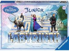 Ravensburger Frozen Junior Labyrinth