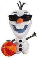 Funko Pop! Disney: Frozen - Summer Olaf