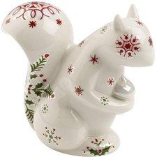 Villeroy & Boch NewModern Christmas Eichhörnchen (1486415462)