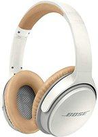 Bose SoundLink Around-Ear II (weiß)