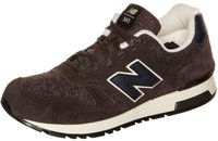 New Balance 565 brown (ML565PBD)