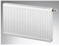 purmo Plan Ventil Compact Typ 33 (H: 600 mm)