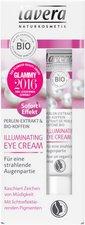 Lavera Illuminating Eye Cream (15 ml)