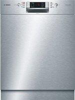 Bosch SMU86R05DE