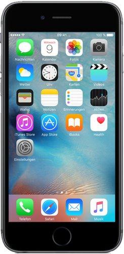 Apple iPhone 6S ohne Vertrag günstig online auf Preis.de kaufen✓ fd1edf9e0330