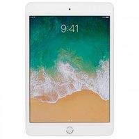 Apple iPad mini 4 64GB WiFi silber