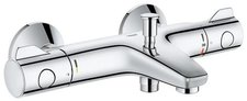 Grohe Grohtherm 800 Thermostat (34567000)