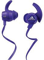 Monster Beats Adidas Response In-Ear (lila)