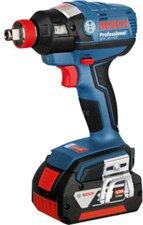 Bosch GDX 18 V-EC Professional ohne Akku, im Karton (0 601 9B9 102)