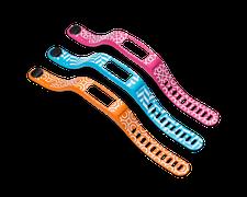 Garmin Vivofit 2 Style-Armbänder