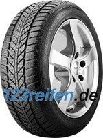 Fulda Kristall Control HP 225/50 R17 94H