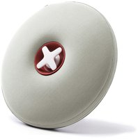 Authentics Pill - weiß/grau (1,9 L)