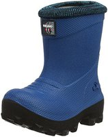 Viking Frost Fighter Kids blue/black