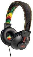 The House of Marley Positive Vibration Rasta (1-Tasten Bedienung)