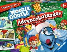 Ravensburger Woozle Goozle Adventskalender 2015 (18989)