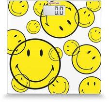 Soehnle 63777 Be Happy