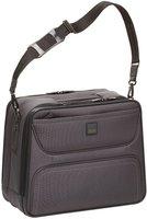 Stratic Bendigo III Board Bag black