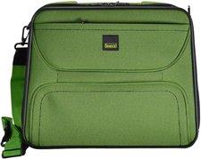 Stratic Bendigo III Board Bag green