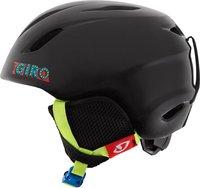 Giro Launch black skee ball