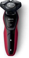Philips S5140/26 Shaver Series 5000