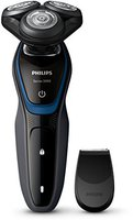 Philips S5100/06 Shaver Series 5000