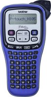 Brother P-touch H105NB