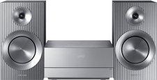 Samsung MM-J430D