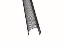 Marley Laubstop Poly-Net 2 m für Dachrinnen bis 180 mm