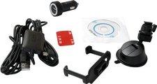 a-rival Auto Kit für Car Cam und Aqtion Cam