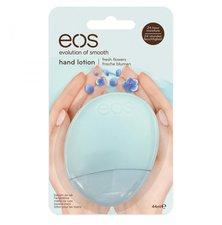 eos cosmetics Hand Lotion Fresh Flower (44 ml)