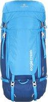 Eagle Creek Deviate Travel Pack 85L W brilliant blue (EC-010106)
