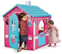 Injusa Frozen Spielhaus