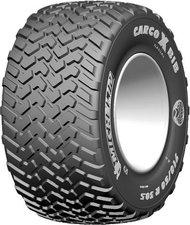 Michelin CargoXBib 560/60 R22.5 161D